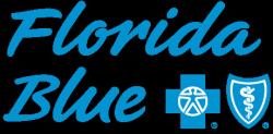 Florida Blue