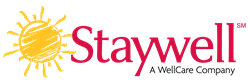 Staywell, A WellCare Company
